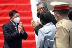 Akademisi: ASEAN tak undang junta Myanmar intervensi positif
